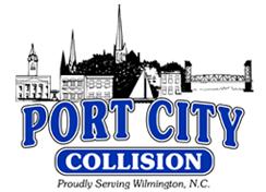 Port City Collision