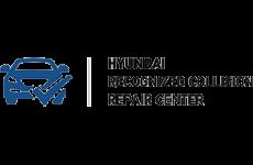 Hyundai_logo_blue